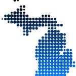 michigantechnologymap-small