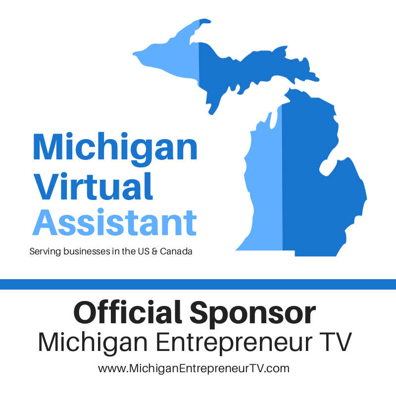 Michigan Virtual Assistant